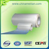 絹のガラス繊維の電気絶縁体のガラス繊維の布