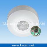 Plafond Capteur IRP autonome (KA-S03D)