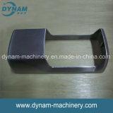 La lega di alluminio dello zinco delle parti del pezzo fuso lavorante di CNC la pressofusione