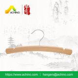 Ganchos de roupa de madeira dos miúdos (WKT400)