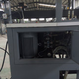 Machine en plastique convenable de moulage par injection de PVC