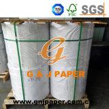 Производство оберточной бумаги без покрытия в мастерской и стабилизатор поперечной устойчивости для оптовых