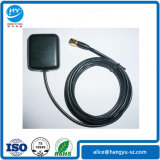 28 dBi Automative da antena do GPS