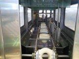 5 het Vullen van het Water van de gallon Machine