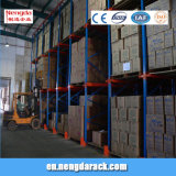 Estante industrial industrial Cold Warehouse