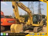 Excavador usado de KOMATSU PC130-7, excavador de KOMATSU (excavador de KOMATSU PC130-7) para la venta