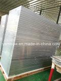 панели сота 50mm толщиные алюминиевые