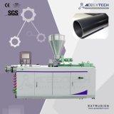 Máquina da tubulação do PVC com preço