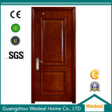 ヒンジおよびロックが付いている内部の張り合わせられたドアをカスタマイズしなさい