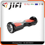 Hoverboard Jifi Bluetooth com LED
