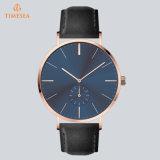 Chinese-Uhr-Fabrik-Zubehör, Soem-Service-Firmenzeichen-Zoll stellt unbedeutende Uhr 72873 her