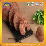 Het organische Lucidum shell-Gebroken Poeder van de Spore Lingzhi/Reishi/Ganoderma