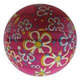 Pack de desinflado de Voleibol de neopreno para adultos