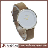 Vente en gros Smart Fashionable Sport Leather Wrist Watch