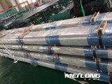 En10305-1 E235 Tubo de aço sem costura de precisão