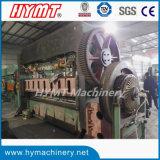 Сверхмощная высокая эффективная расширенная сетка HY25-160Tx2000 формируя машину