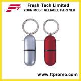 Novo estilo elegante Liprouge USB Flash Drive (D108)