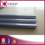 Высокая лоснистая прозрачная пленка PVC