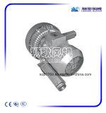 Ventilator Op grote schaal van de Ring van het Systeem van de Industrie van Liongoal de Elektrische