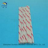 Sunbow poliamida aromática de tubos de papel con el número de modelo: Sb-Appt