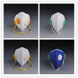 Type de masque de protection de Triangle avec FR149 FFP1 standard