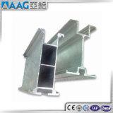 Прессформы колонки верхнего качества алюминиевые