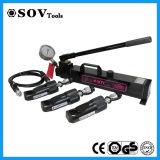 1400 L'écrou de boulon de barre d'outils de répartiteur hydraulique