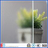 Solarglas des glas-/Sonnenkollektor/bügeln niedrig Glas
