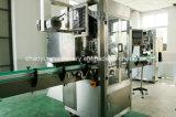 Etiqueta de PVC automática de alta tecnologia a manga retráctil máquina de rotulação
