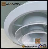 Difusor de alumínio do jato do bocal de jato da oferta bom