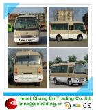 Separatore di acqua del combustibile del bus dell'automobile del camion