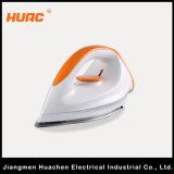 Mercado do Sudeste Asiático 350-400W Best Price Electric Dry Iron