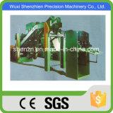 Sacos de papel automáticos de alta velocidad del cemento que hacen la máquina de Wuxi