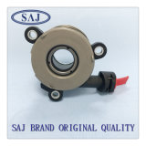 Производство для Chevrolet Соник Подшипник сцепления в Китае 25185077