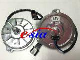 Motor de ventilador de la CA de las piezas de automóvil para el ventilador de Wira Patco