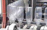 Max2リットル4キャビティ機械を作るプラスチック缶のびん