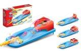 Детский пластиковый шарик сдвоенной конфигурации системной платы для настольных игр игрушек