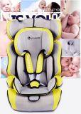 도매 유럽 기준 안전 아기 어린이용 카시트 캘리포니아 Ik01