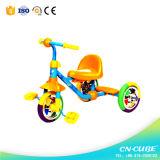 Il prezzo di fabbrica scherza il nuovo triciclo di bambini di disegno del triciclo
