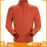 Куртка высокого качества Customed с длинней втулкой для людей женщин