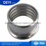 Sanitaire Vastgeklemde Metalen kap de Van uitstekende kwaliteit van China