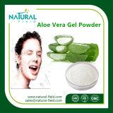 Aloevera-Gel 100X/200X gefriertrocknetes Puder