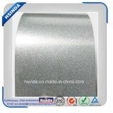 熱い販売の光沢度の高い金属光沢がある銀製の透過粉のペンキの粉のコーティング