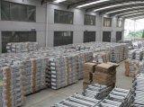 مزدوجة عرض سقالة مع درجة حالة صاحب مصنع شنغهاي الصين