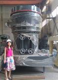 Moinho de moagem grosso / 3r 4r 5r 6r Mill
