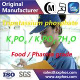 De Rang van het Voedsel van het Fosfaat van het kalium