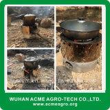 Печка топлива горячего сбывания ся Multi для печки напольного пикника Windproof