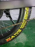 [هي بوور] جبل كهربائيّة سمين درّاجة وسط درّاجة [750و]