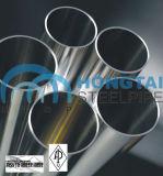 Constructeur de la pipe en acier d'En10305-1 Smls pour l'amortisseur d'automobile