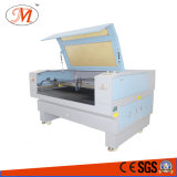 Cortadora del laser del MDF con el laser estable (JM-1390H)